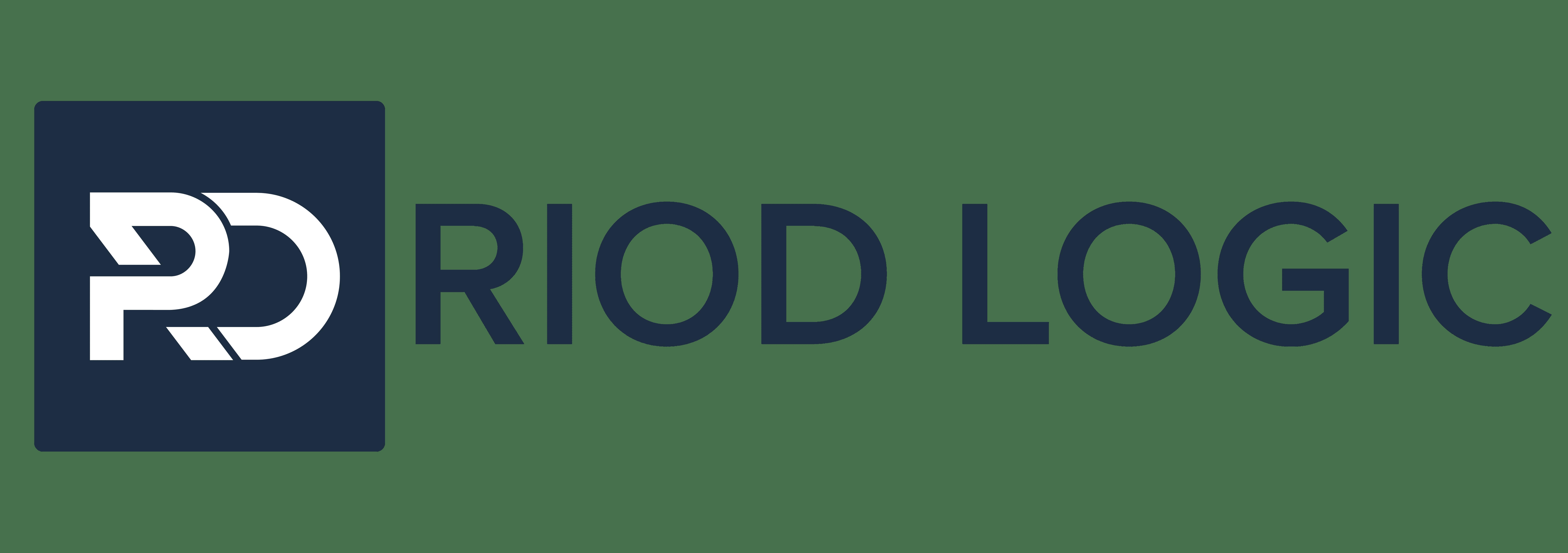 RIOD LOGIC